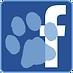 BAM Facebook logo