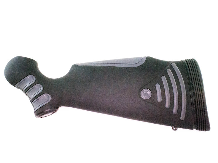 ProHunter FlexTech composite rifle stock