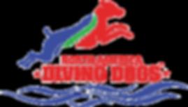 NorthAmericaDivingDogs_Logo.png