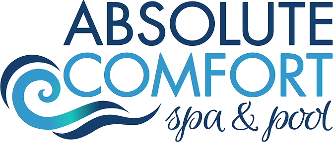 Absolute Comfort logo
