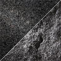 Mesabi-Black_Pol-Split.png
