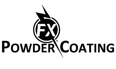FX Powder Coating