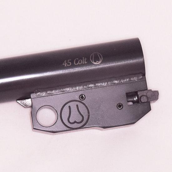 """12"""" 45 Colt for Contender/G2"""