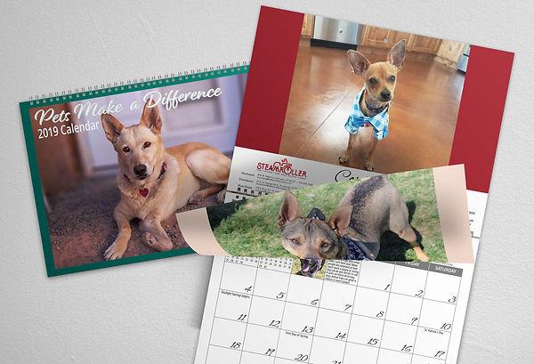 2018 and 19 calendars.jpg