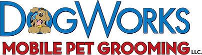 DogWorks MPG