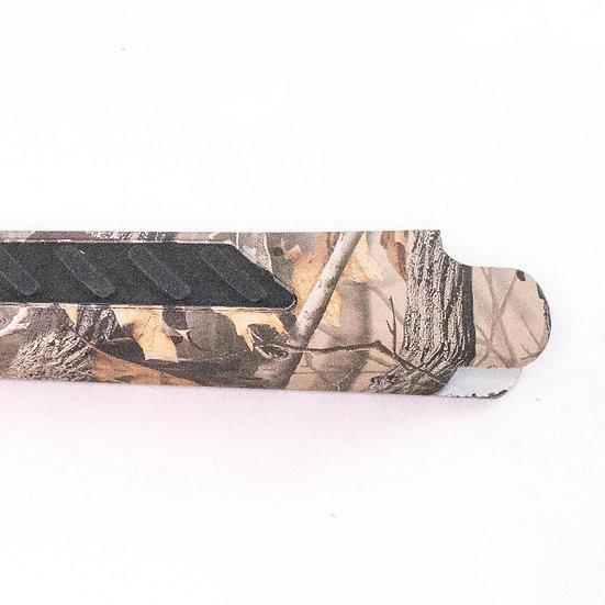 FlexTech rifle forearm – Realtree™ Hardwoods