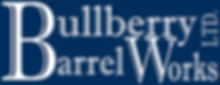 Bullberry Barrel Works LTD