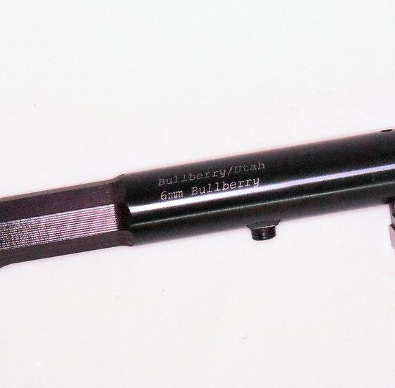 """15"""" 6mm Bullberry for Contender/G2"""
