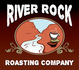 River Rock Roasting Co.