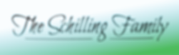The Schilling Family sponsor logo