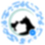 BAM Messenger code image