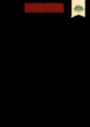 барное меню 1.png