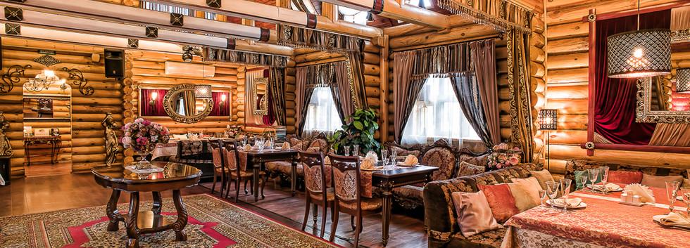 ресторан внутри1.jpg