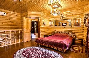 Прибрежный спальня.jpg