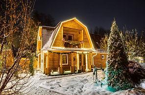 дом лесника ночью.jpg