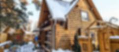 Коттедж Русский дом.jpg