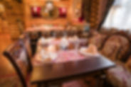 ресторан внутри2.jpg