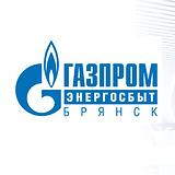 sayt_logotip.png