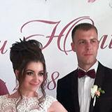 Андрей и Юлия.jpg