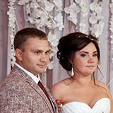 Вадим и Анастасия.jpg