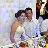 Анна и Андрей.jpg