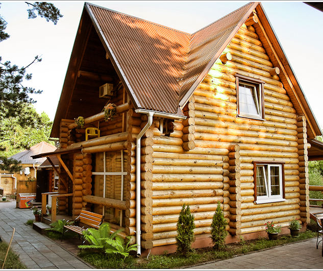 Русский дом.jpg