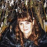 Мария Сороковая.png