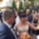 Дмитрий и Ольга.jpg