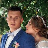 Анастасия Гришукова.jpg
