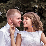 Владислав и Ирина.jpg