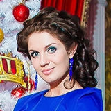 Алена Зиновьева ( Ведущая ).jpg