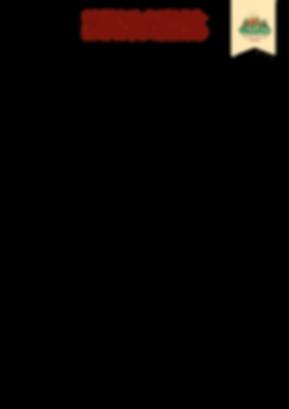 барное меню 2.png