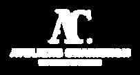 ATELIERS_CHARIGNON_LOGOTYPE_RVB_ATELIERS