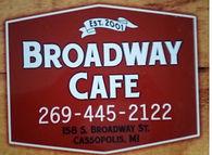 broadway cafe.jpg