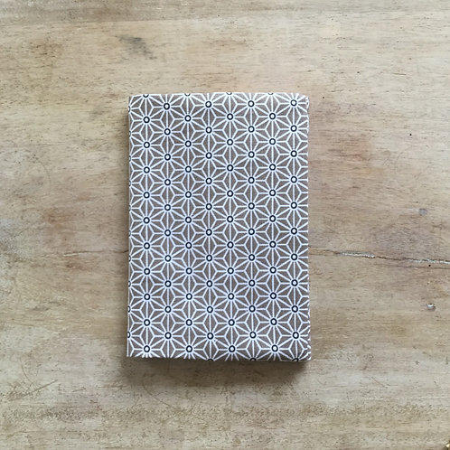 Origami beige