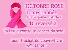 Octobre_Rose_2019_toute_l'année.jpg