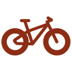 pdv_bike.png
