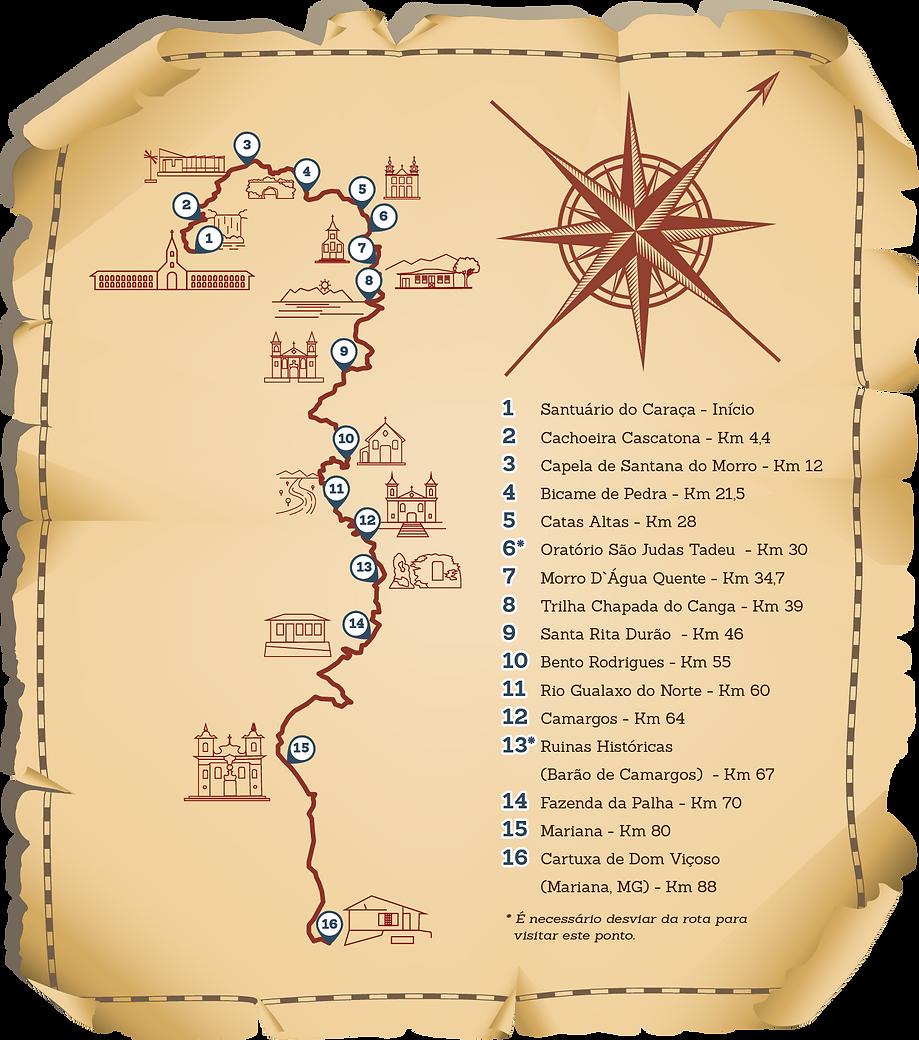 Mapa.DomVicoso-05.2.png
