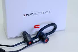 Crosscall X-Play | Zwart