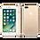 Thumbnail: Refurbished iPhone 7 PLUS | 2 jaar garantie