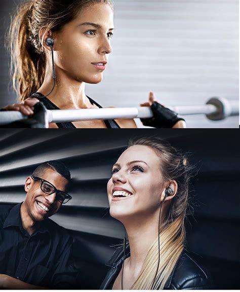 Samsung AKG tuning earphone Note 10+