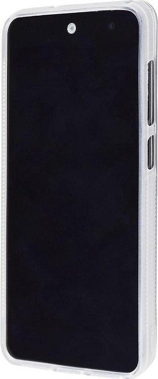 General Mobile Android GM5 Plus Origineel TPU cover Case