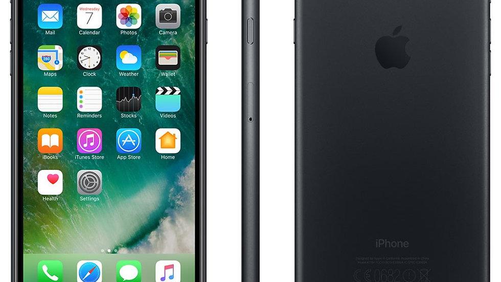 Refurbished iPhone 7 PLUS | 2 jaar garantie