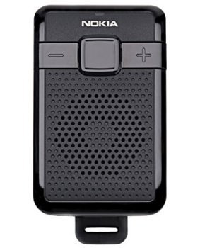 Nokia Speakerphone HF-200