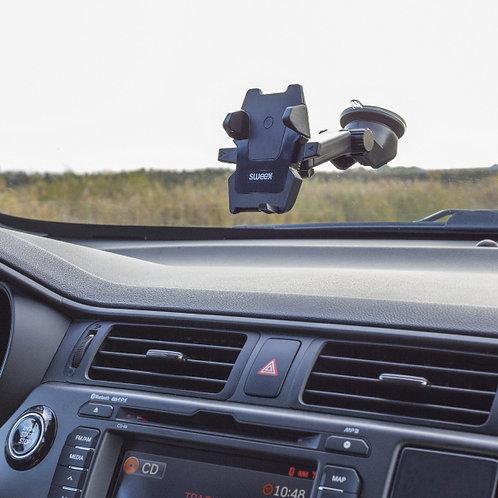 Universeel Smartphonehouder auto