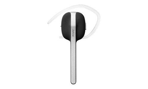 Jabra Style Wireless Headset