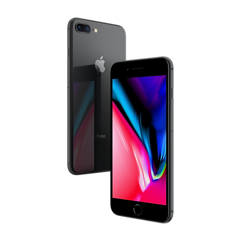 Refurbished iPhone 8 PLUS | 2 jaar garantie