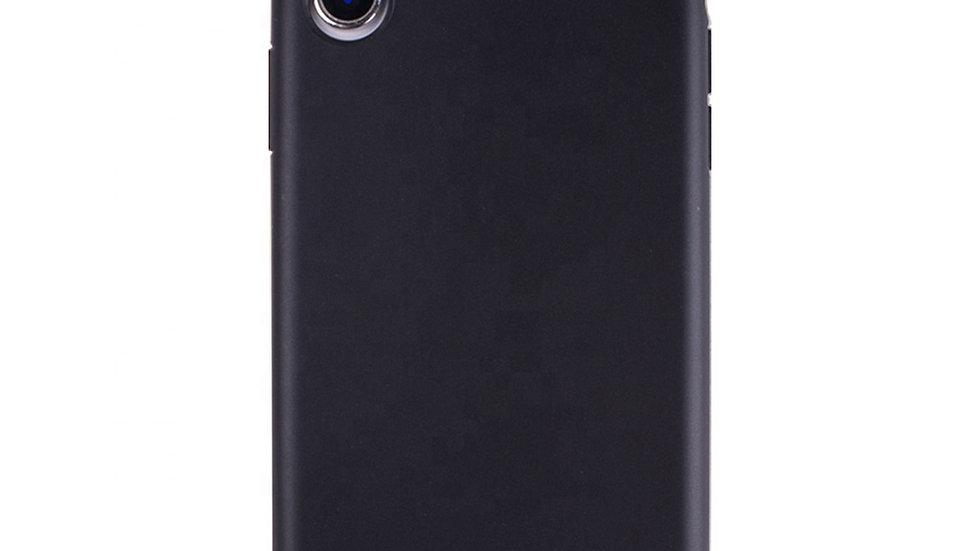iPhone XR - 100% Biologisch Afbreekbaar Telefoonhoesje