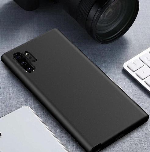 Samsung Note 10 pro - 100% biologisch afbreekbaar telefoon hoesjes