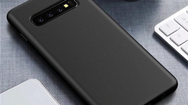 Samsung S20 Ultra 100% biologisch afbreekbaar telefoon hoesjes